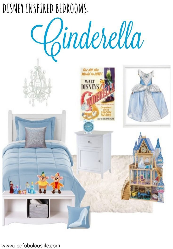 Best 1000 Ideas About Cinderella Bedroom On Pinterest Disney With Pictures