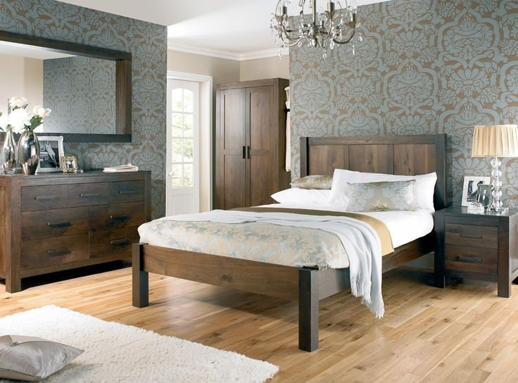 Best 25 Best Ideas About Walnut Bedroom Furniture On Pinterest With Pictures