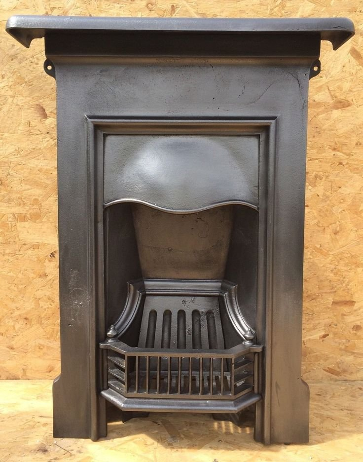 Best 17 Best Images About Old Stoves Fireplaces Fire With Pictures