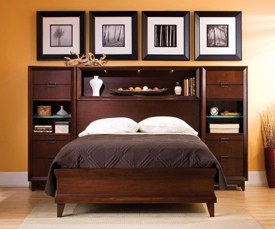 Best Beautiful Bedroom Collections From Raymour Flanigan Beautiful Artworks And Furniture With Pictures