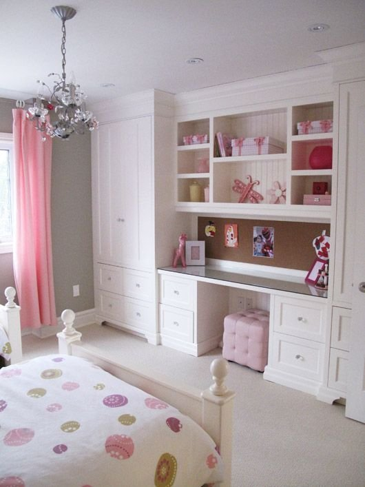 Best 17 Best Ideas About Bedroom Wall Units On Pinterest With Pictures