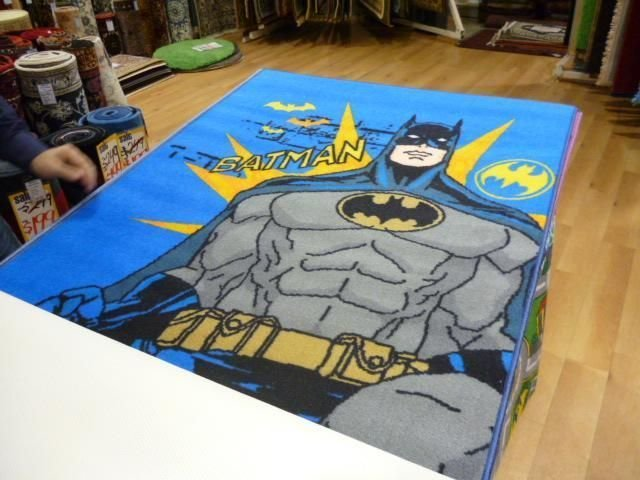 Best 17 Best Ideas About Batman Bedroom On Pinterest Batman With Pictures
