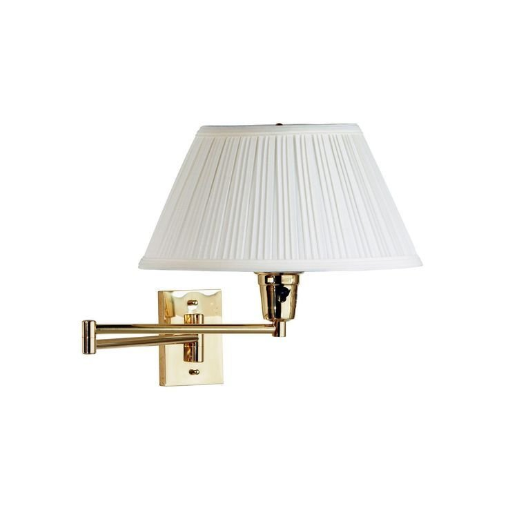 Best 25 Best Ideas About Swing Arm Wall Lamps On Pinterest With Pictures