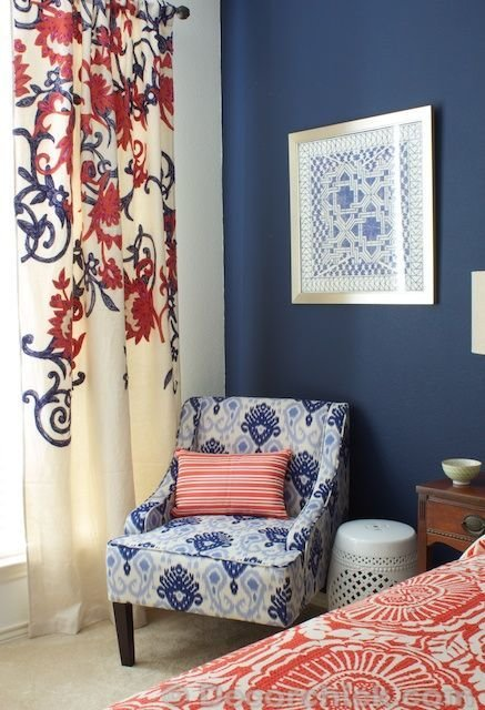 Best 25 Best Ideas About Navy Coral Bedroom On Pinterest Coral Bedroom Coral Bedding And Coral With Pictures