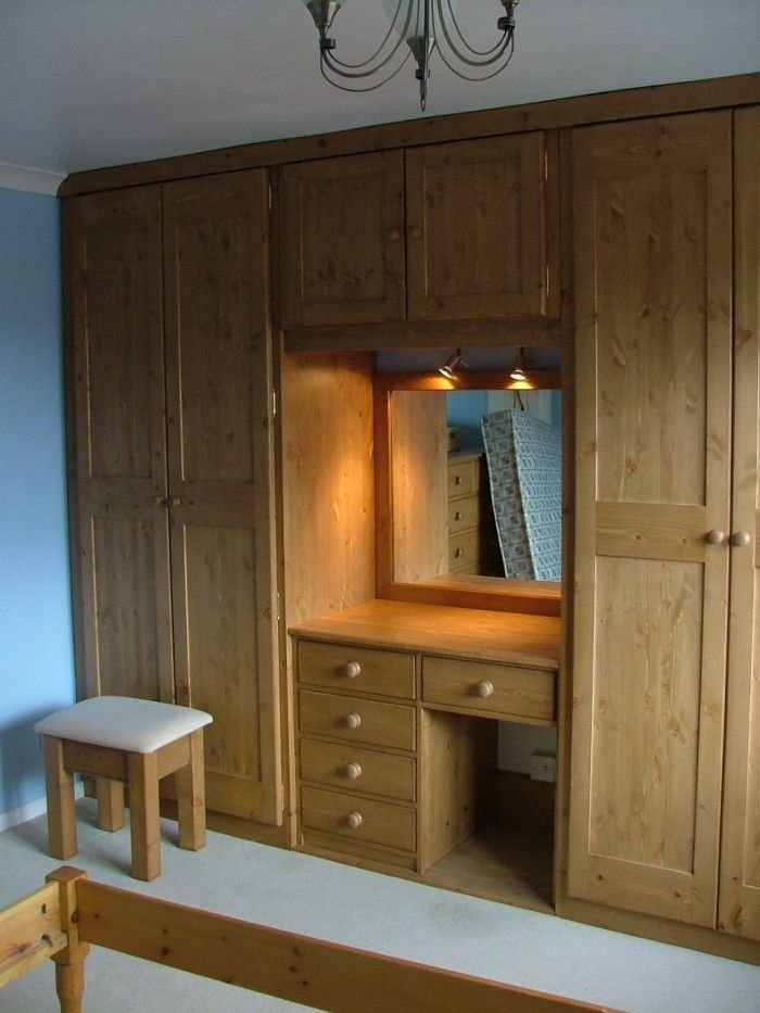 Best 25 Bedroom Cupboards Ideas On Pinterest Fitted With Pictures