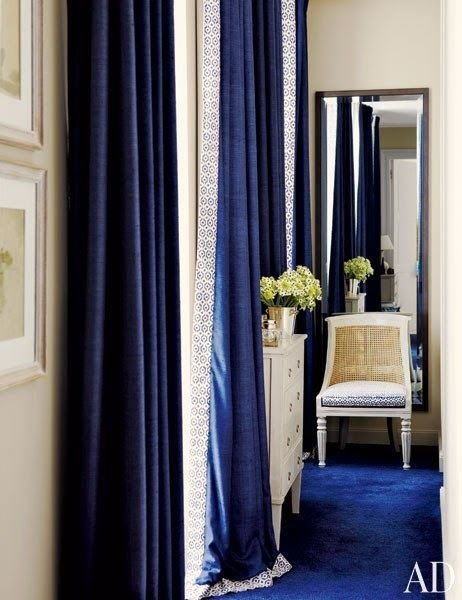 Best 25 Best Ideas About Navy Blue Curtains On Pinterest With Pictures