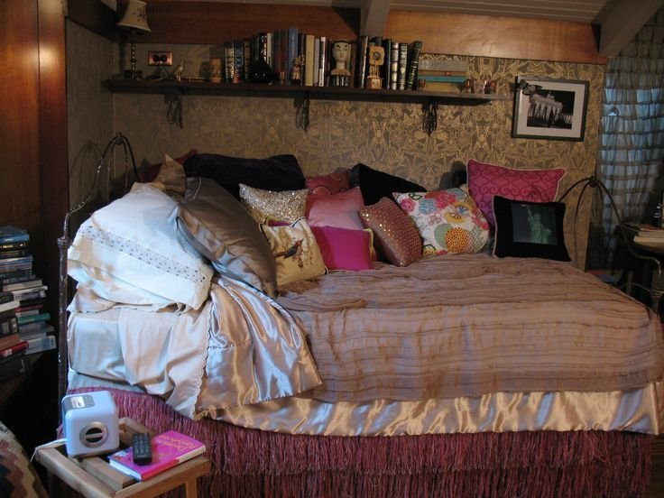 Best 16 Best Images About Aria S Bedroom On Pinterest Damasks With Pictures