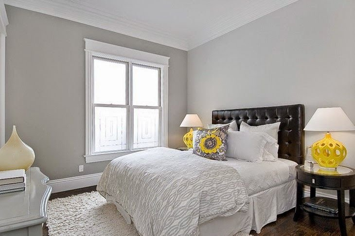 Best 17 Best Ideas About Soft Grey Bedroom On Pinterest Grey With Pictures
