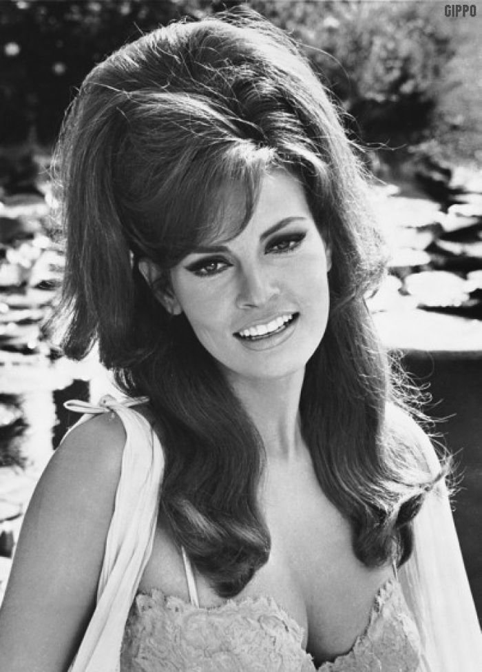 Free 25 Best Ideas About 1960 Hairstyles On Pinterest 1960S Wallpaper