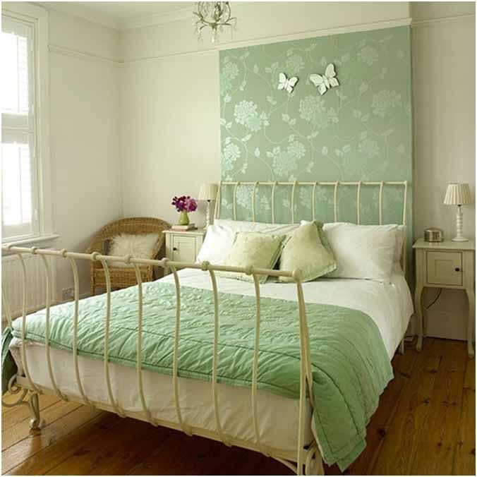 Best 1000 Ideas About Light Green Bedrooms On Pinterest With Pictures