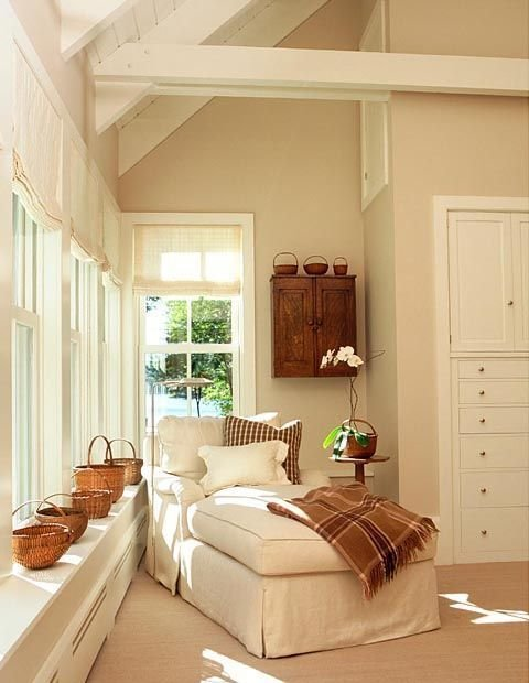 Best 1000 Ideas About Bedroom Nook On Pinterest Bedroom With Pictures