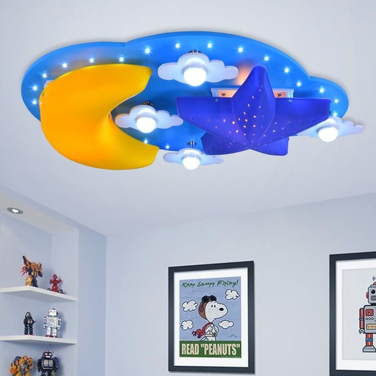 Best 17 Best Ideas About Kids Ceiling Lights On Pinterest With Pictures