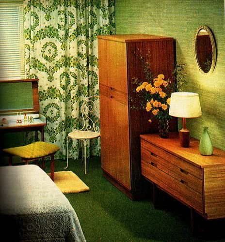 Best 17 Best Ideas About 60S Furniture On Pinterest Mid With Pictures