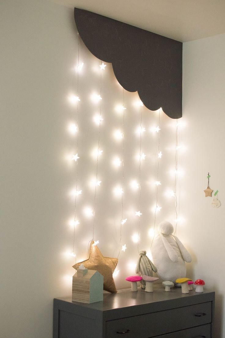 Best 25 Best Ideas About Kids Rooms Decor On Pinterest Kids With Pictures