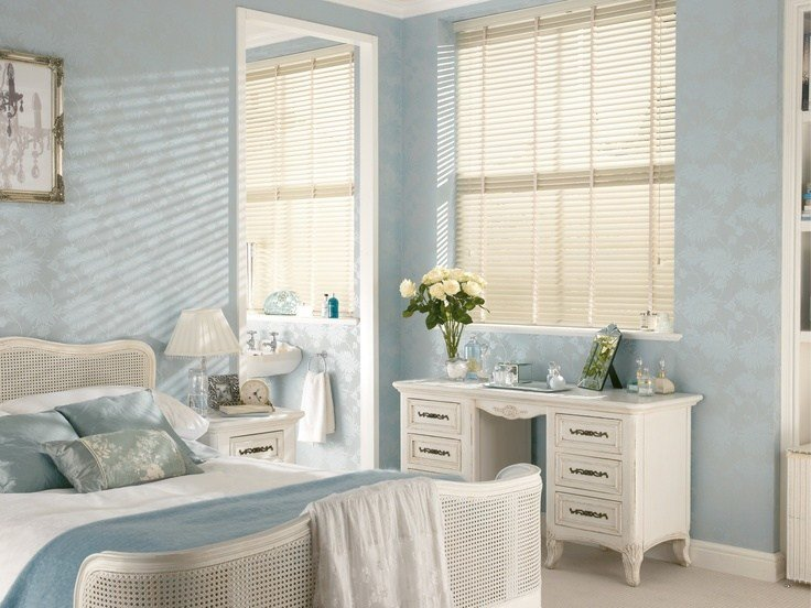 Best 1000 Ideas About Bedroom Blinds On Pinterest Window With Pictures