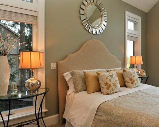 Best 1000 Ideas About Sage Green Walls On Pinterest Green With Pictures