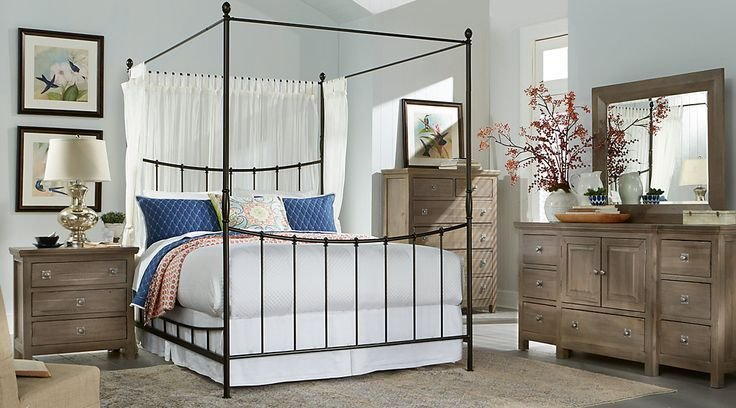 Best Affordable King Size Bedroom Furniture Sets For Sale With Pictures