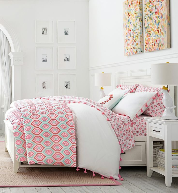 Best 1000 Ideas About T**N Bedroom Furniture On Pinterest With Pictures
