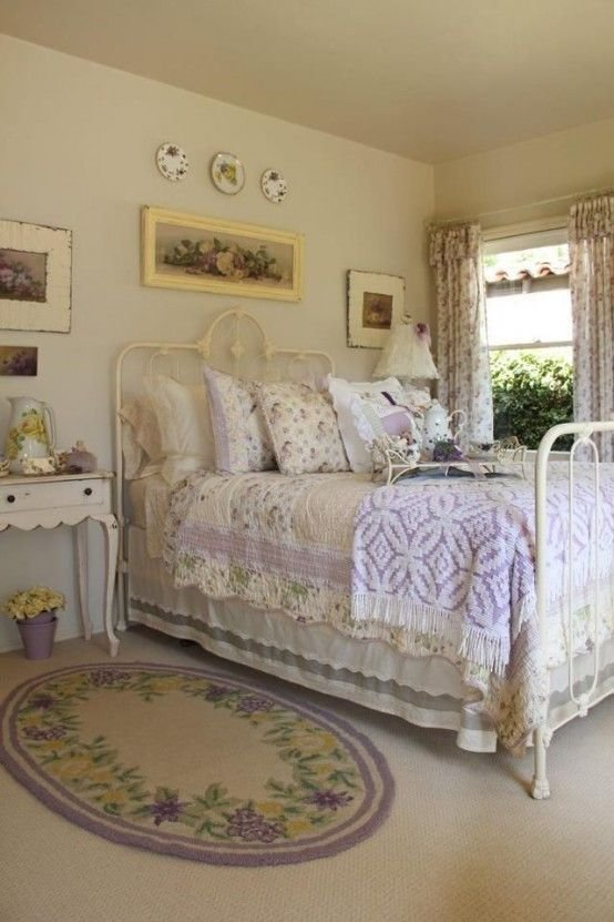 Best 25 Best Ideas About Shabby Chic Bedrooms On Pinterest With Pictures