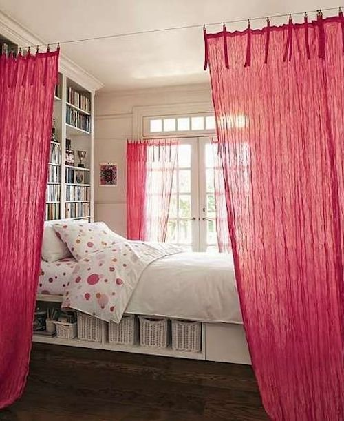 Best 25 Best Ideas About Small Shared Bedroom On Pinterest Shared Kids Rooms Small Girls Rooms With Pictures