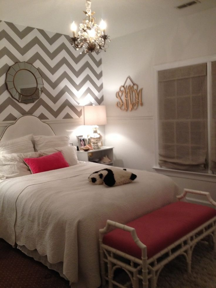 Best 1000 Ideas About Target Wallpaper On Pinterest Chevron With Pictures