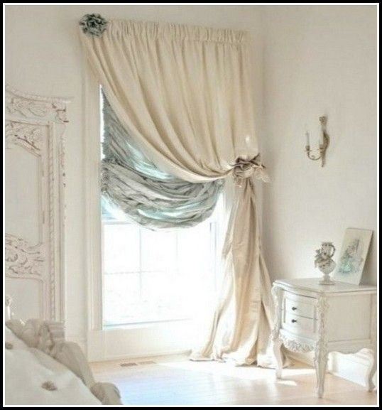 Best Curtains For Small Windows In Bedroom Curtain With Pictures