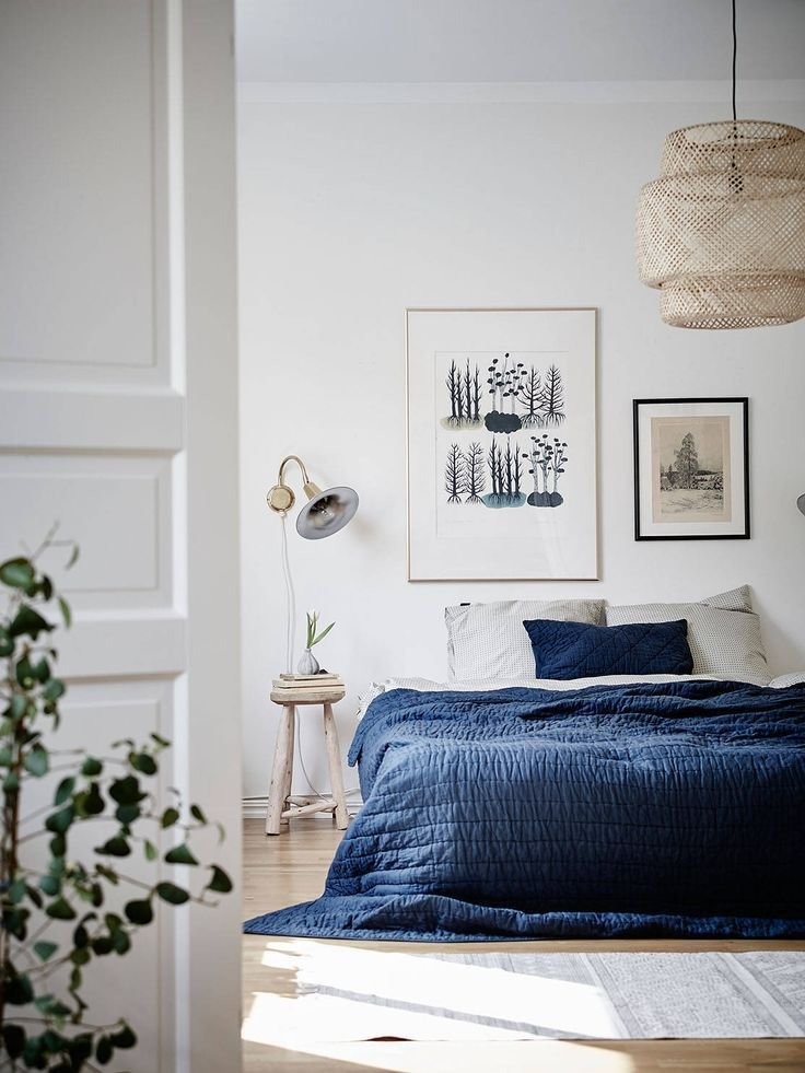 Best 25 Best Ideas About Serene Bedroom On Pinterest With Pictures