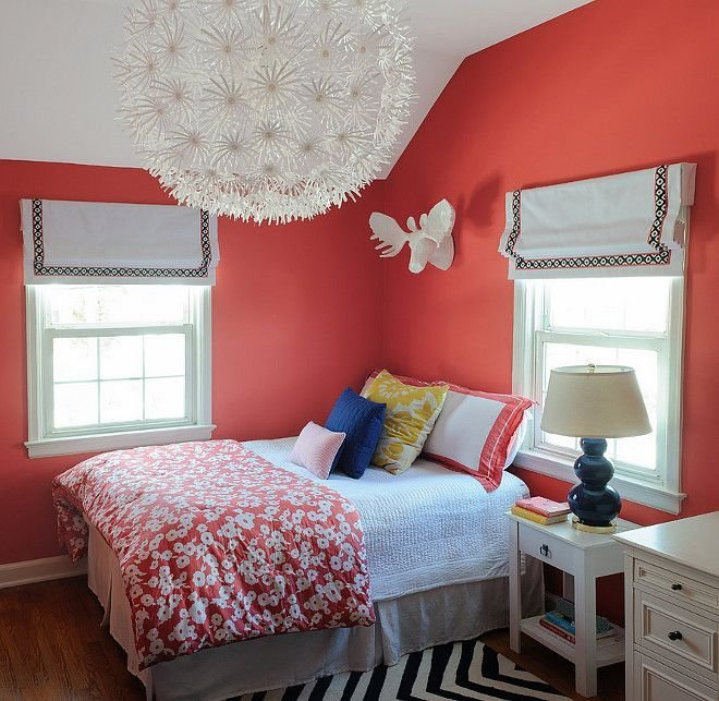 Best 25 Best Ideas About Coral Paint Colors On Pinterest Coral Walls Bedroom Coral Aqua And Coral With Pictures