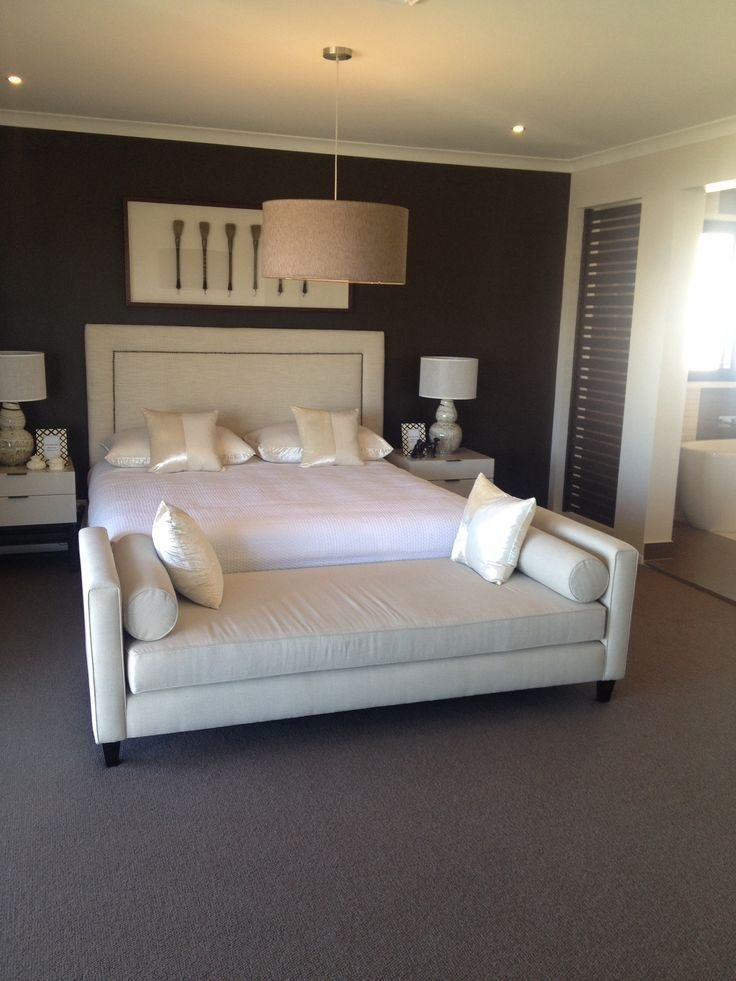 Best 25 Couple Bedroom Ideas On Pinterest Couple With Pictures