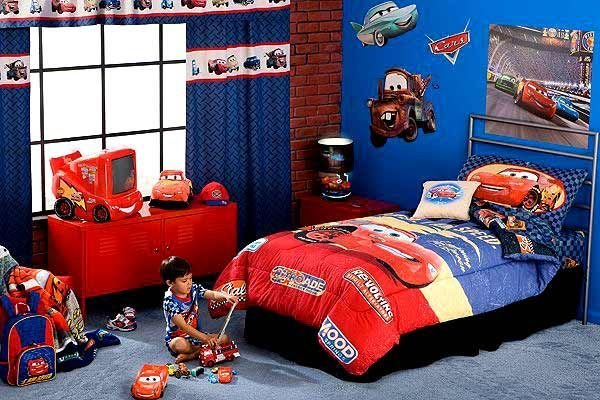 Best 32 Best Images About Young Boy S Bedroom Ideas On With Pictures