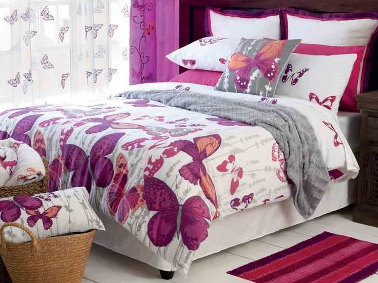 Best Sheet Street Catalogue Google Search B E D C O V E R S With Pictures
