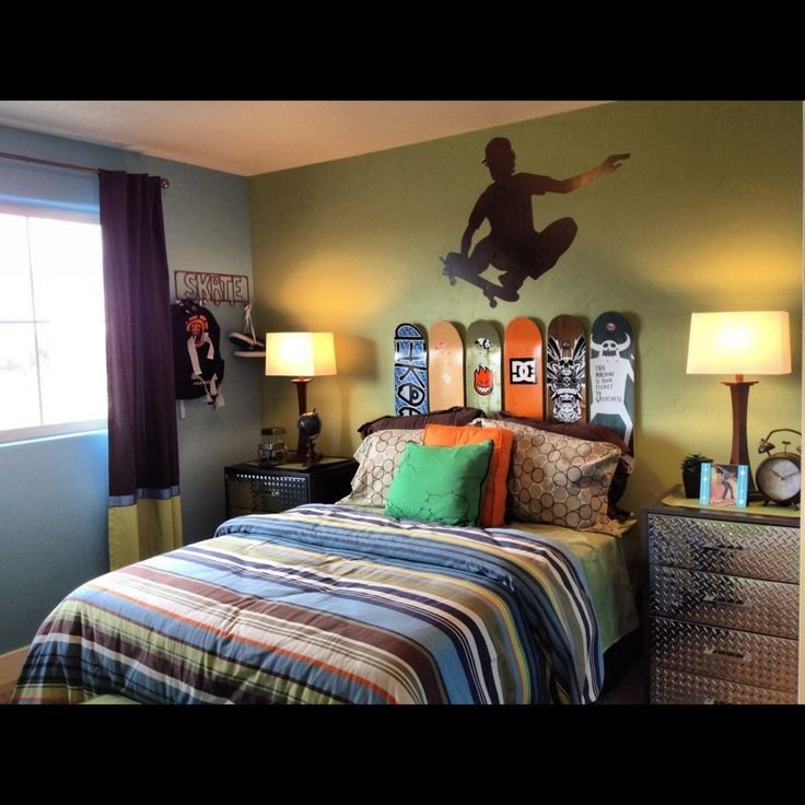 Best 25 Best Ideas About Skateboard Decor On Pinterest With Pictures