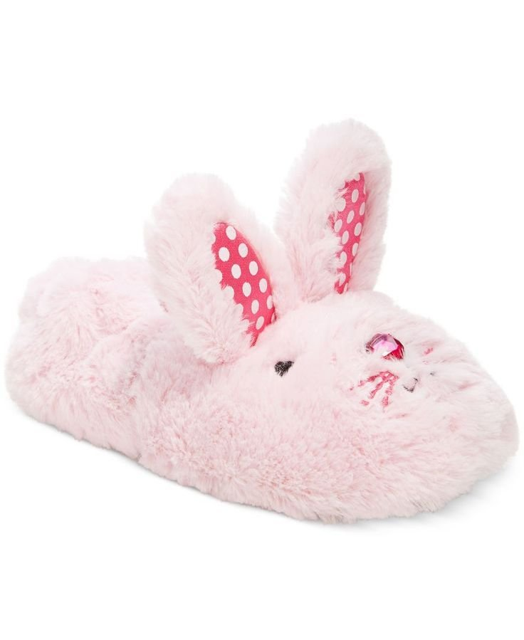 Best 79 Best Images About Bunny Slippers On Pinterest For With Pictures