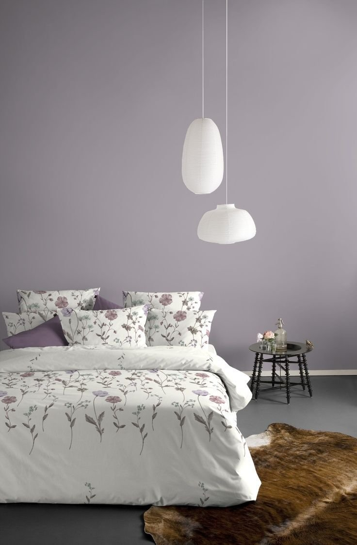 Best 1000 Ideas About Mauve Walls On Pinterest White Painted With Pictures