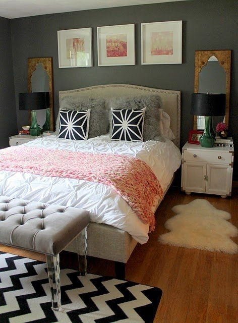 Best 1000 Ideas About Dark Grey Rug On Pinterest Grey Rugs With Pictures