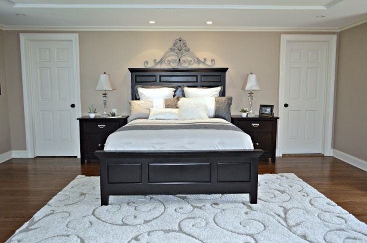 Best 1000 Ideas About Area Rug Placement On Pinterest Rug Placement Rug Size And Rugs With Pictures