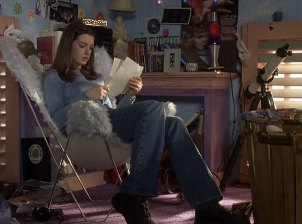 Best 17 Best Images About The Princess Diaries 1 2001 And 2 With Pictures