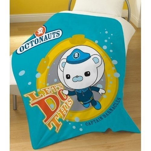 Best 1000 Images About Mr M S Octonauts Bedroom Ideas On With Pictures
