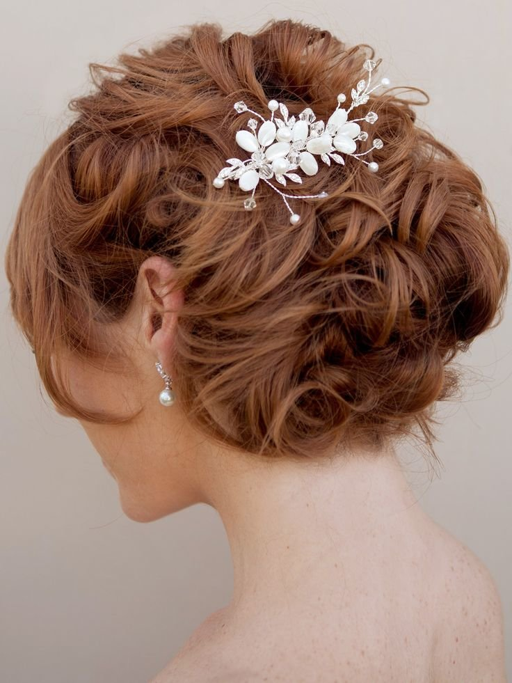 Free Mother Of The Bride Jewelry Ideas Bride Bridal Hair Accessories Headpieces Wedding Wallpaper