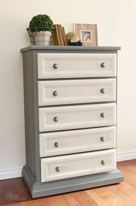 Best 25 Best Ideas About Dresser Refinish On Pinterest With Pictures
