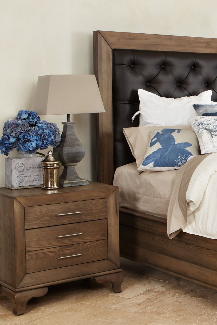 Best The Florence Classic Bedroom Suite With Lots Of Clever With Pictures