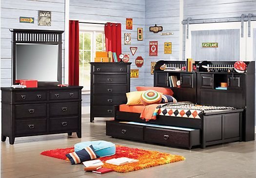 Best 54 Best Images About Bedroom On Pinterest Twin Xl New With Pictures