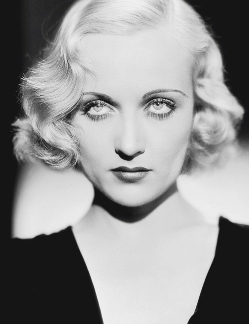 Free 1000 Ideas About 1930S Hairstyles On Pinterest 1930S Wallpaper