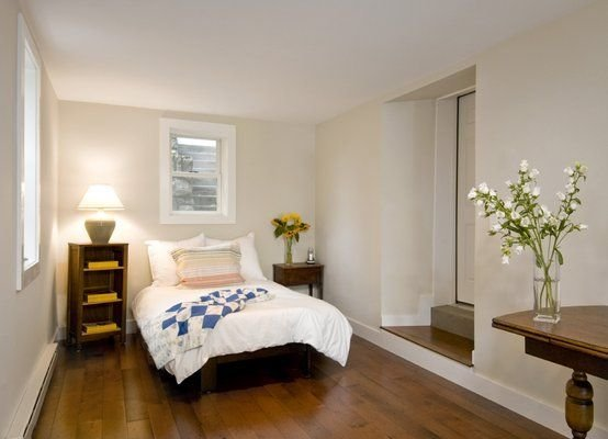 Best 25 Best Ideas About Garage Converted Bedrooms On Pinterest Garage Turned Into Living Space With Pictures