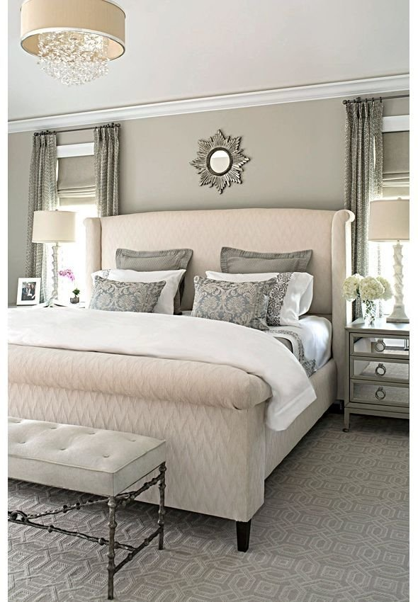 Best 1000 Ideas About Bedroom Carpet On Pinterest Southern With Pictures