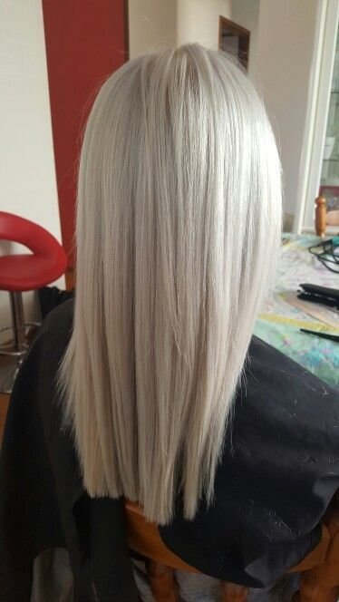 Free Best 25 Ice Blonde Hair Ideas On Pinterest White Blonde Wallpaper