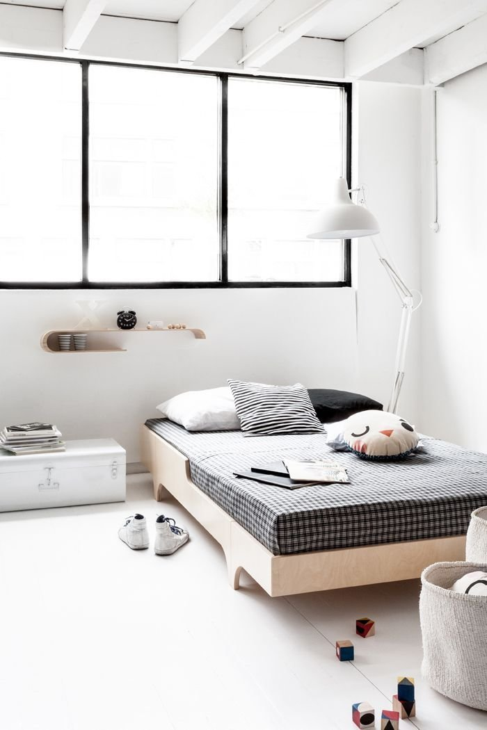 Best 25 Best Ideas About Modern Kids Bedroom On Pinterest With Pictures