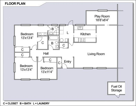 Best 24 Best Images About Townhome Floor Plans On Pinterest With Pictures