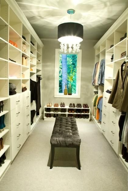 Best 33 Best Images About Id 135 Closet On Pinterest With Pictures