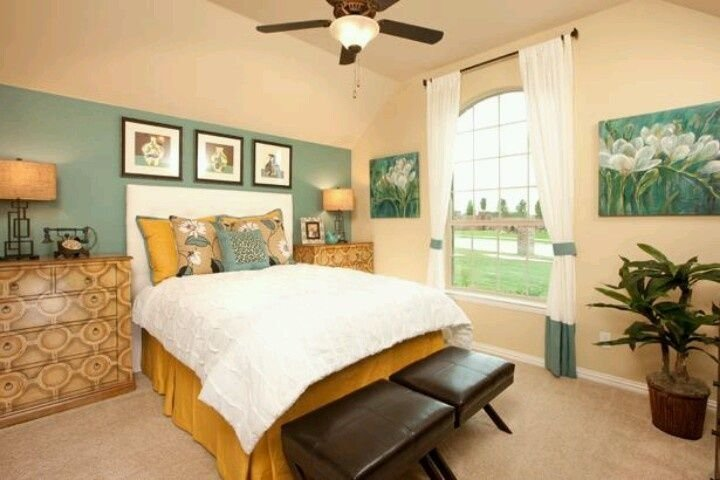 Best 1000 Ideas About Mustard Bedroom On Pinterest Vintage With Pictures